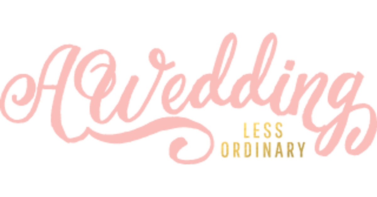 (c) Aweddinglessordinary.co.uk