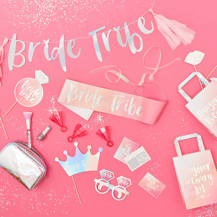 Hen Party Games - Hen Party Truth Or Dare Game - Hen Night Games - Hen Do Party Games