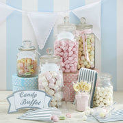 Candy Bar Kit