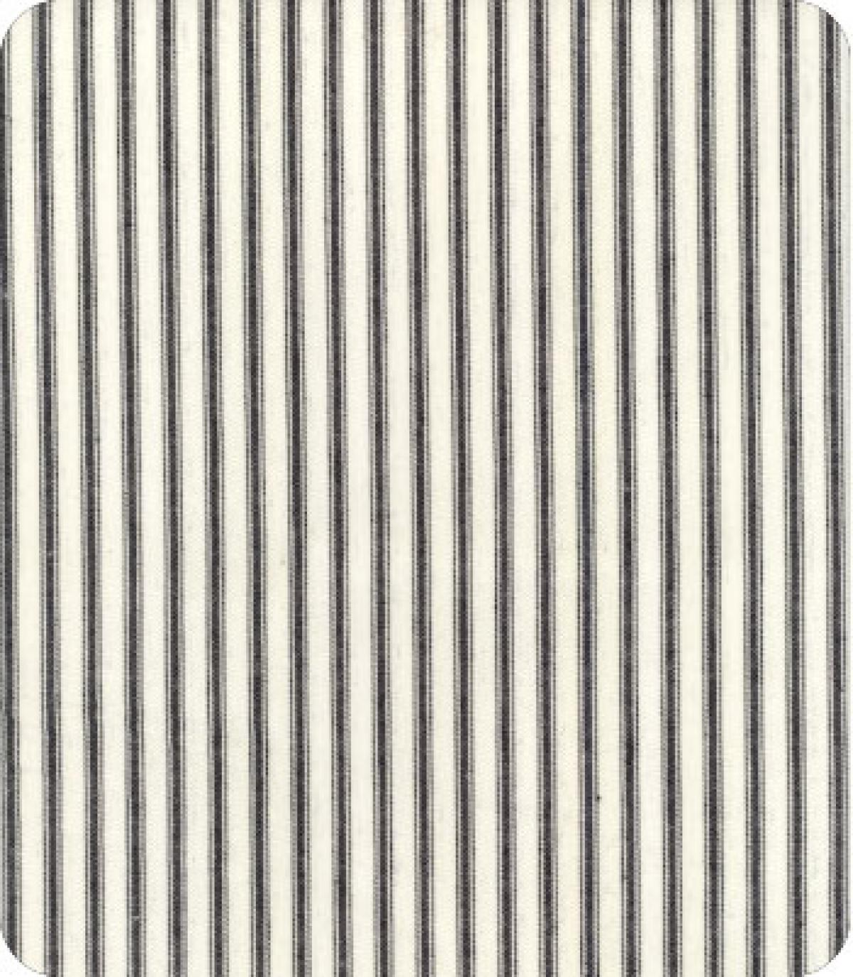 Woven Ticking