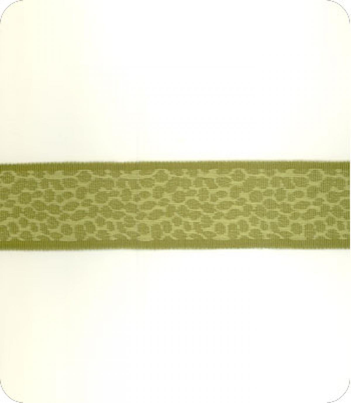 MM210 Jacquard Tape