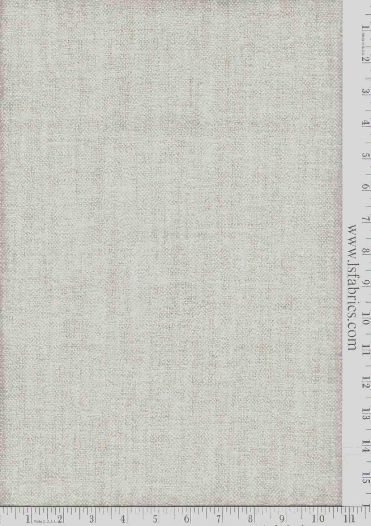 Quality Linen
