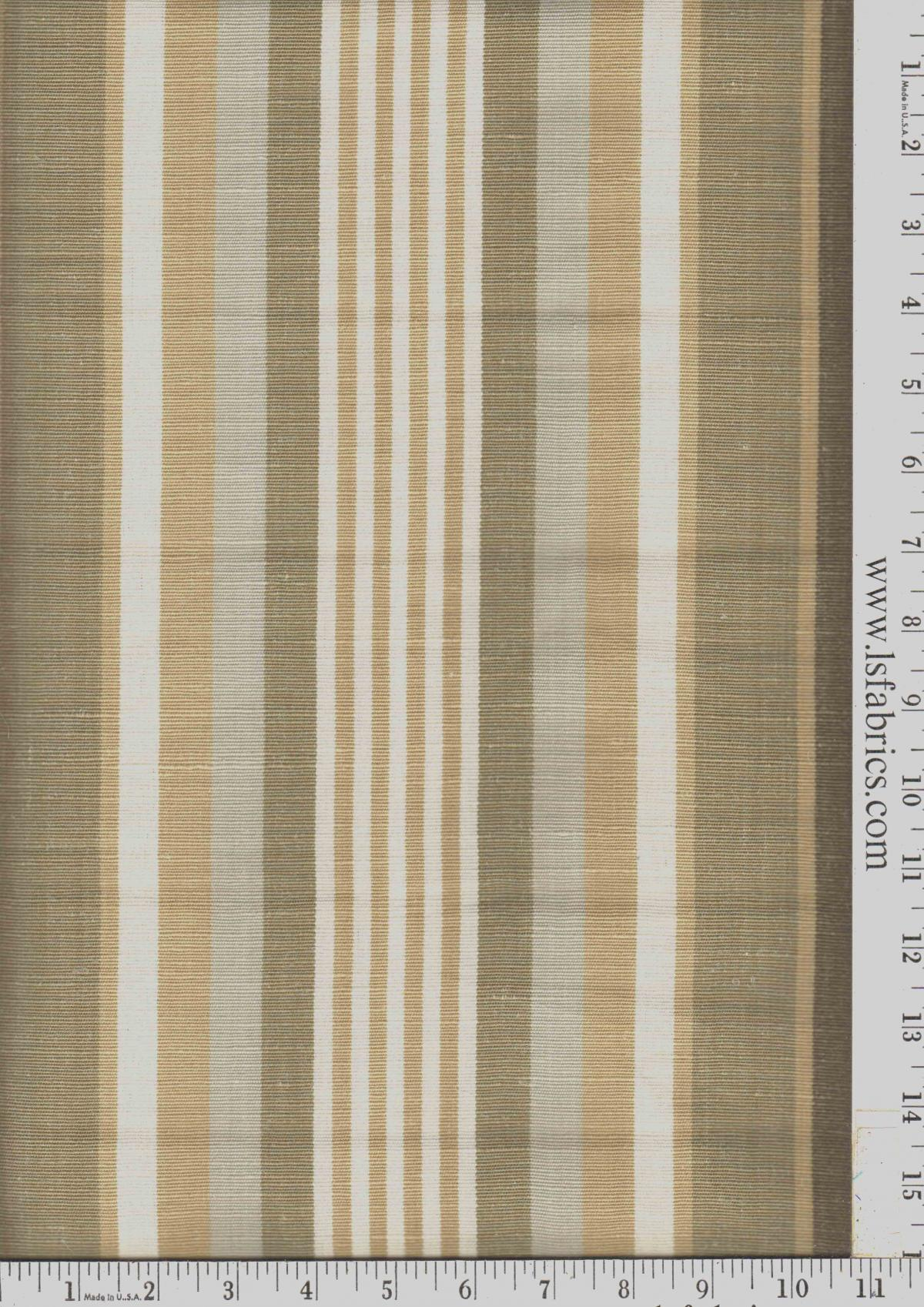 Mead Stripe