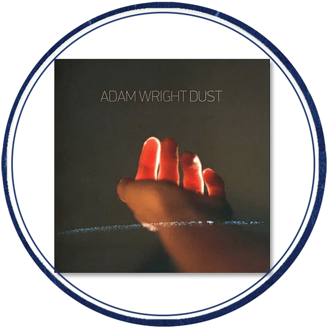 Adam Wright – Dust