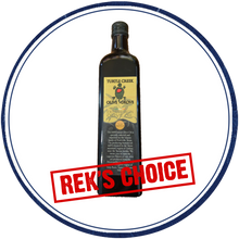 Load image into Gallery viewer, Turtle Creek Olive Oil