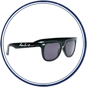 REK Signature Sunglasses