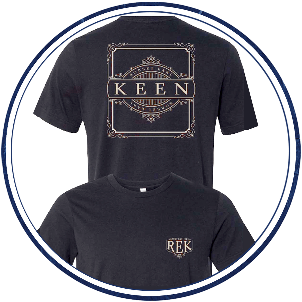 REK Value Tee