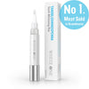Teeth Whitening Kit - Ultimate