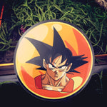 Dragon Ball Sticker Bundle & Individuals