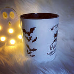 "💋Your Soul 3"" sticker"