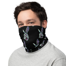 Load image into Gallery viewer, THC neck gaiter