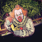 Pennywise Sticker Bundle & Individual