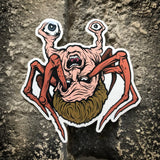 The Thing 3""