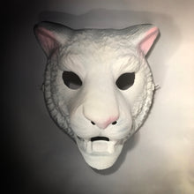 Load image into Gallery viewer, Tiger Mask You're Next - Halloween / Cosplay Mask