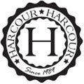 Harcour USA