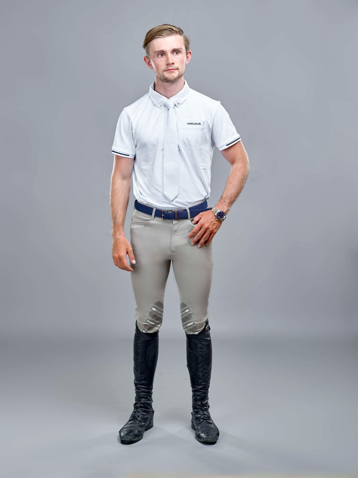 Costa Riding Breeches