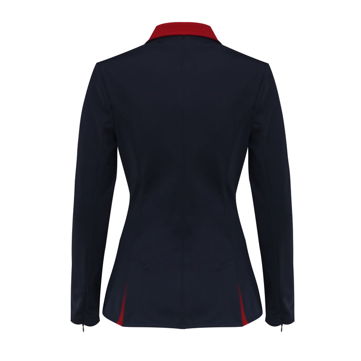 French Team Competition Jacket