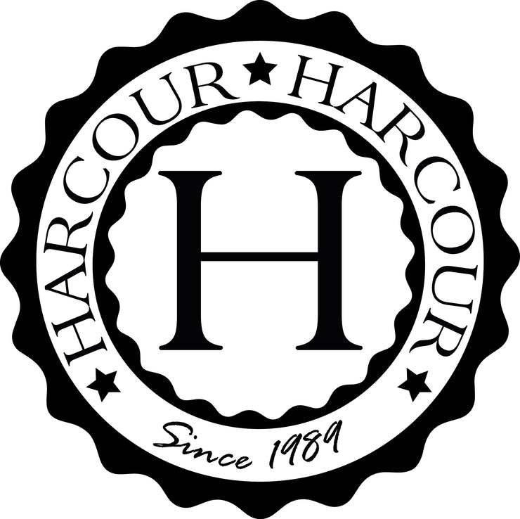 Harcour USA Gift Card