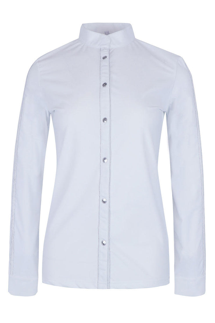 Pauline Long Sleeve Shirt
