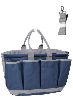 Quismy Grooming Bag
