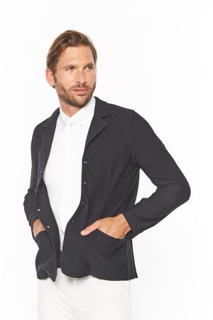 Victo Mens Competition Jacket