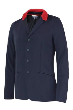 Pegase Mens Competition Jacket
