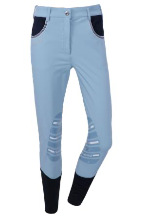 Madrid Breeches