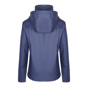 Touquet Rain Jacket