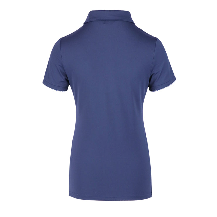 Biarritz Polo Shirt
