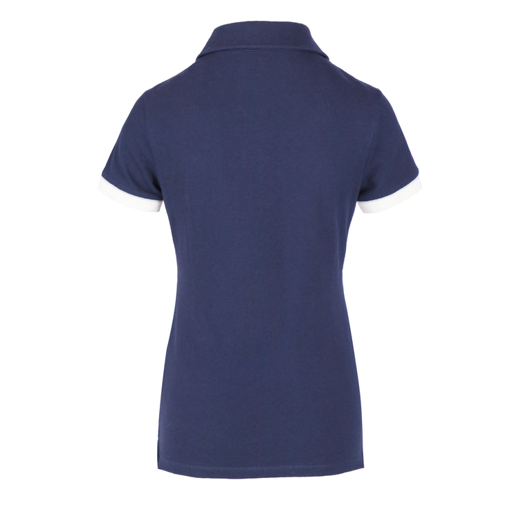 Cannes Polo Shirt