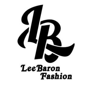LeeBaronsuits