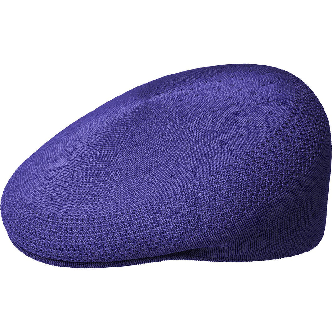 Kangol Dress Hats Royal