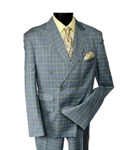Load image into Gallery viewer, 9226 SLAM 2 PC.     DESIGNER: FALCONE SUIT