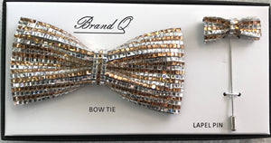 Bow Tie Fancy