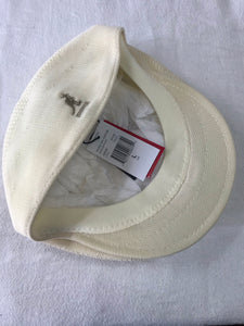 Kangol Dress Hats NATURAL