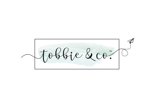 Tobbie & Co