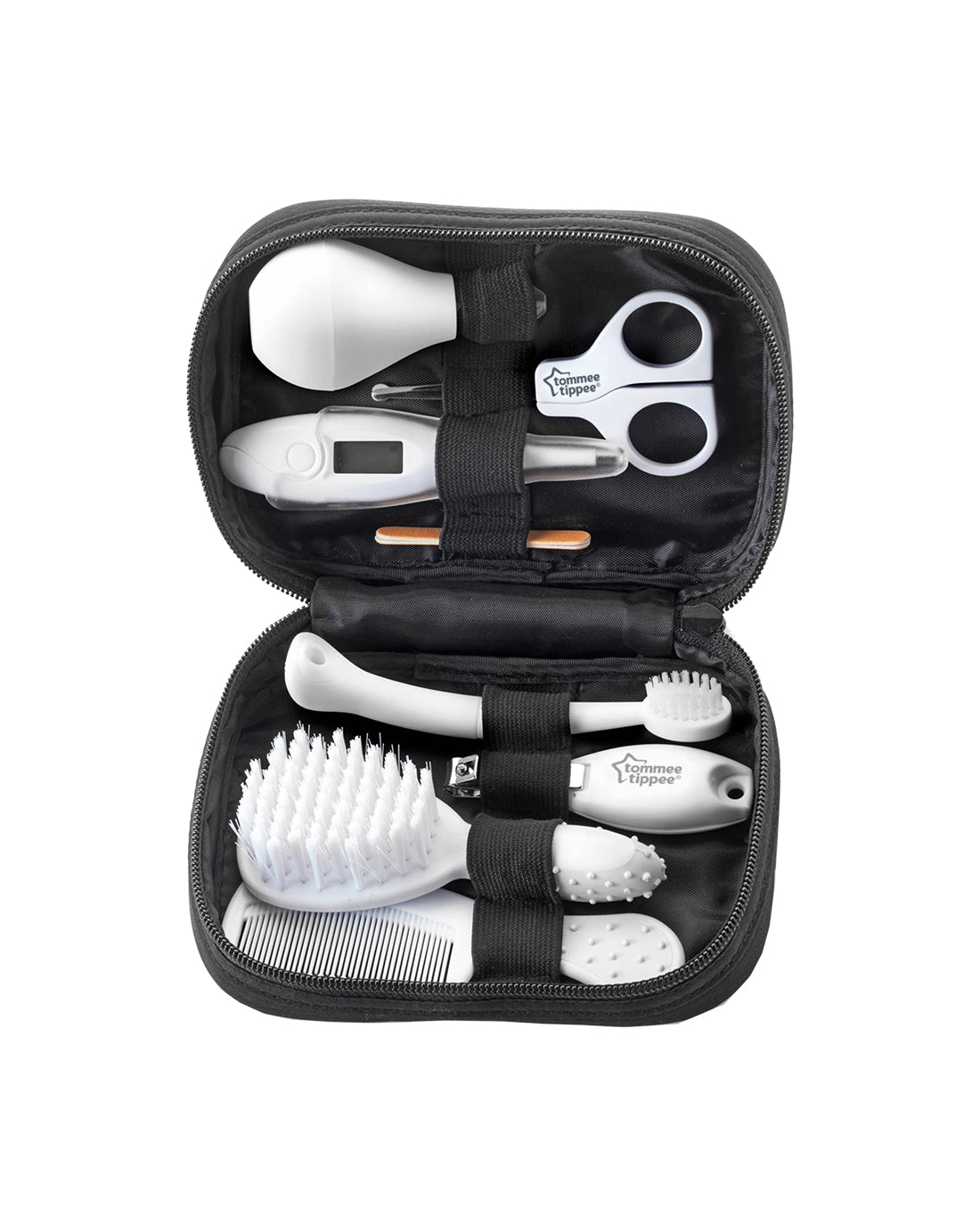Healthcare and Grooming Kit (Tommee Tippee)