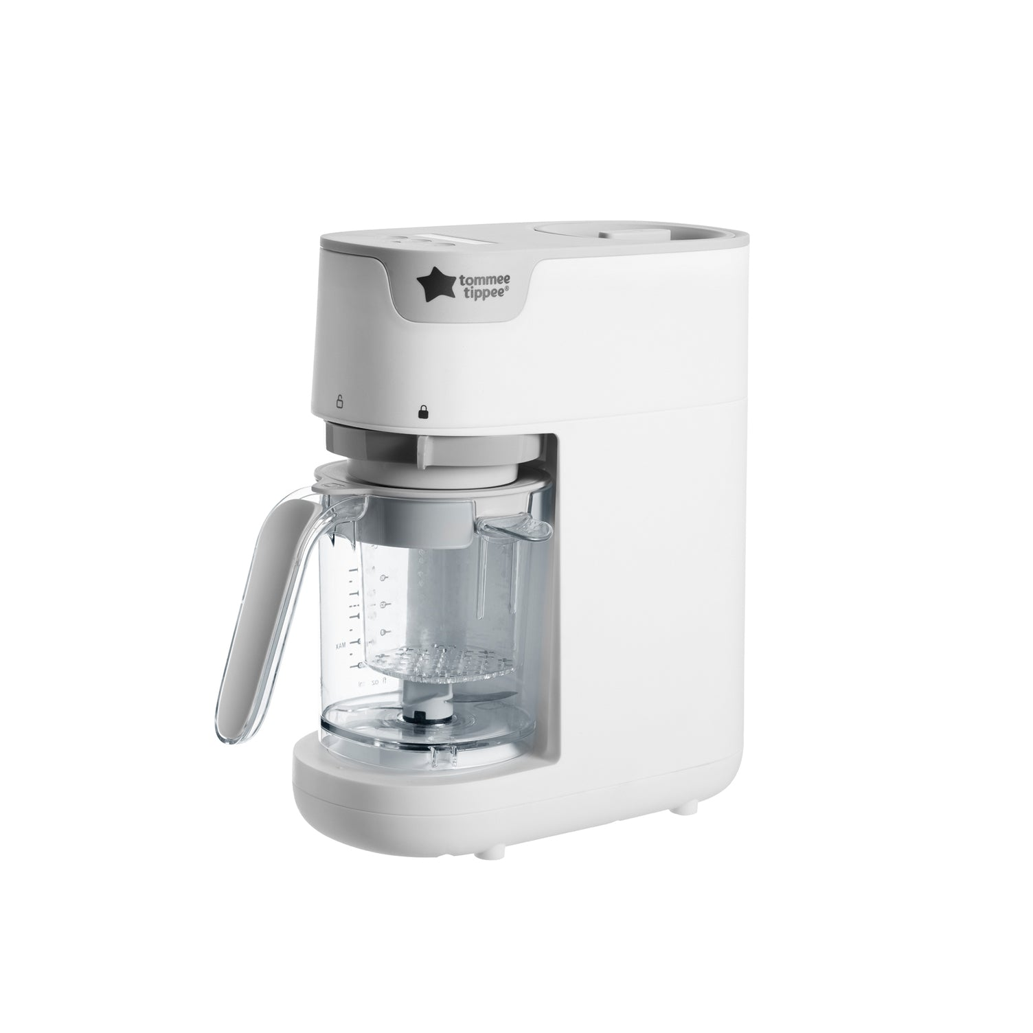 Baby Food Maker (Tommee Tippee) (4577193787528)