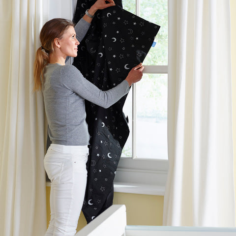 Gro Anywhere Blind (4773017485448)