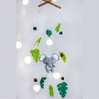 Little Dreamers Mobiles (4558680195208)