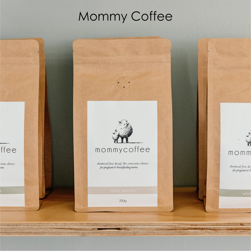 Mommy Coffee (4773658689672)
