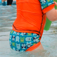 Pop-In Swim Nappy (4554562601096)