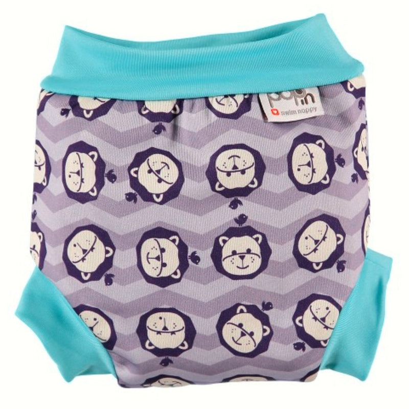 Pop-In Swim Nappy