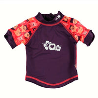 Pop-in Rash Vest (4554654711944)