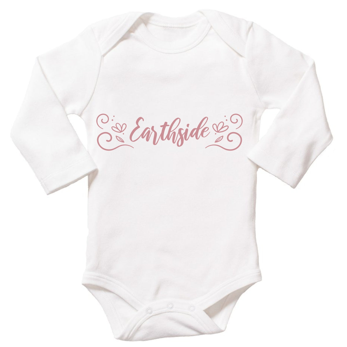 Gift Box Baby Grows (4654973419656) (4842499932296)