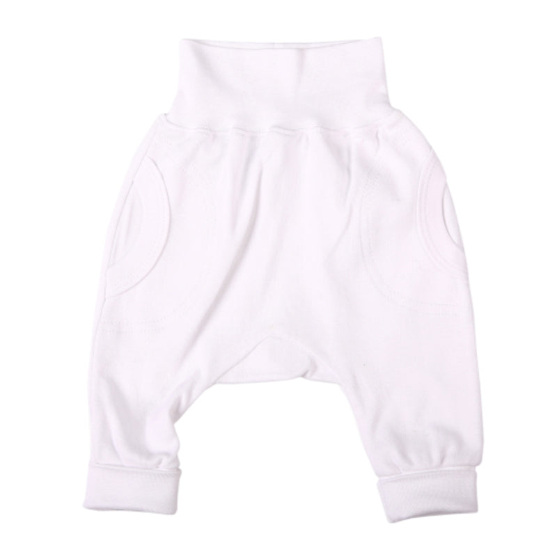 Slouch Pants (3-6 Months)