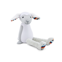 Fin the Sheep (Portable Reading & Night Light) (4558253752456)