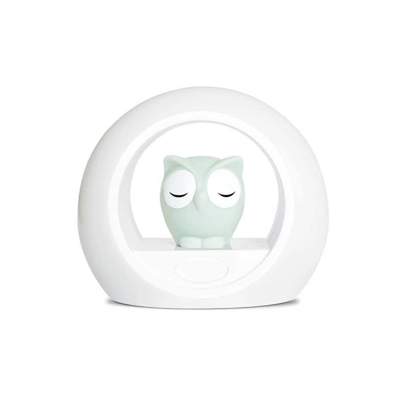 Lou the Owl (Nightlight) (4558244151432)