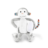 Max and Bo (Soft Toy Nightlight) (4558310441096)