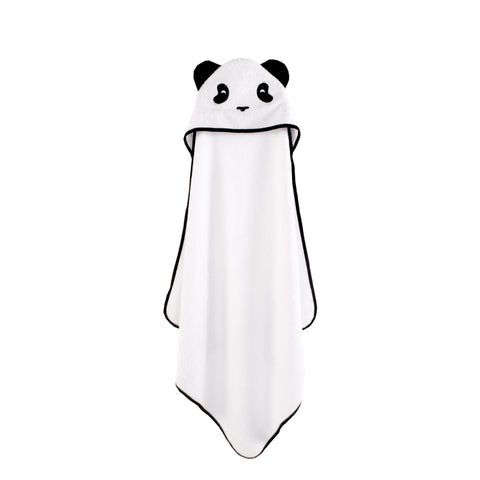 Hooded Towel (XOXO) (4570616725640)